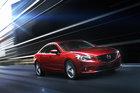 L'attente est terminée! La Mazda6 2014 est arrivée! - 2