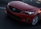 L'attente est terminée! La Mazda6 2014 est arrivée! - 3