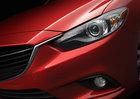 L'attente est terminée! La Mazda6 2014 est arrivée! - 5