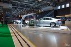 Mazda bien représenté au Salon de l'Auto de Montréal 2013 - 1