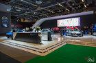 Mazda bien représenté au Salon de l'Auto de Montréal 2013 - 3