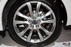 Mazda bien représenté au Salon de l'Auto de Montréal 2013 - 14
