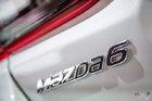 Mazda bien représenté au Salon de l'Auto de Montréal 2013 - 16