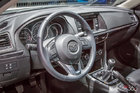 Mazda bien représenté au Salon de l'Auto de Montréal 2013 - 18