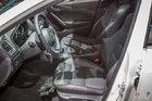 Mazda bien représenté au Salon de l'Auto de Montréal 2013 - 20