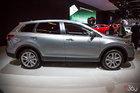 Mazda bien représenté au Salon de l'Auto de Montréal 2013 - 25