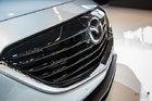Mazda bien représenté au Salon de l'Auto de Montréal 2013 - 28