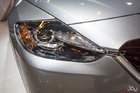 Mazda bien représenté au Salon de l'Auto de Montréal 2013 - 29
