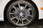 La Mercedes-Benz classe B : Au goût des Québécois - 6