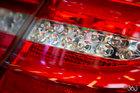 La Mercedes-Benz classe B : Au goût des Québécois - 11