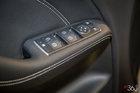 La Mercedes-Benz classe B : Au goût des Québécois - 10