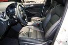 La Mercedes-Benz classe B : Au goût des Québécois - 13