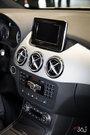 La Mercedes-Benz classe B : Au goût des Québécois - 14