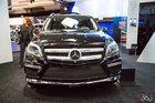 La Mercedes-Benz classe B : Au goût des Québécois - 17