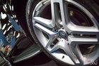 La Mercedes-Benz classe B : Au goût des Québécois - 18