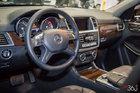 La Mercedes-Benz classe B : Au goût des Québécois - 19