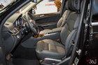La Mercedes-Benz classe B : Au goût des Québécois - 20