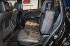 La Mercedes-Benz classe B : Au goût des Québécois - 21