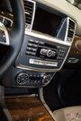 La Mercedes-Benz classe B : Au goût des Québécois - 22