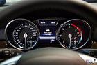 La Mercedes-Benz classe B : Au goût des Québécois - 23
