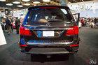 La Mercedes-Benz classe B : Au goût des Québécois - 25