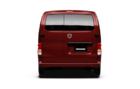 Le véhicule commercial compact de Nissan : NV200 - 3
