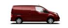Le véhicule commercial compact de Nissan : NV200 - 1
