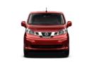 Le véhicule commercial compact de Nissan : NV200 - 5