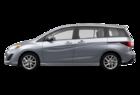2016  Mazda 5 GS