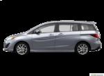 Mazda5 For Sale