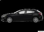 Mazda3 Sport For Sale