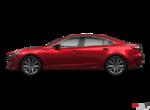 Mazda6 For Sale