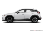 Mazda CX-3 For Sale