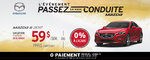 Louez la Mazda6 (web)