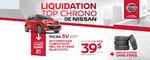 Nissan Micra web