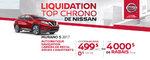 Nissan Murano header web