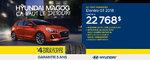 Hyundai Elantra GT 2018 web