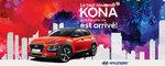 Le tout nouveau KONA 2018 web
