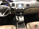 Acura CSX 2010 TECH PACKAGE - NAVI - TOIT- CUIR!!!
