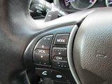 Acura ILX 2013 TECH CUIR 68000KMTOIT OUVRANT GPS