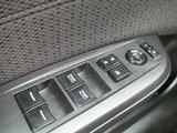 Acura ILX 2015 32200KM AUTOMATIQUE CUIR/TISSU TOIT OUVRANT