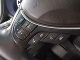 Acura ILX 2015 TECH, navigation, toit ouvrant, sièges chauffants