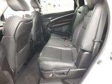 Acura MDX 2015 AWD, 7 PASSAGERS, VOLANT CHAUFFANT