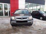 Acura RDX 2009 CUIR, CAMÉRA DE RECULE TOIT OUVRANT