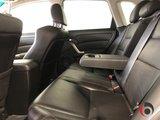 Acura RDX 2012 BASE 2.3 TURBO AWD- TOIT- CUIR- CAMÉRA!