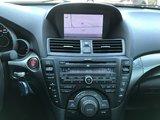 Acura TL 2012 SH-AWD / ELITE PKG + NAVI + TOIT + CUIR ET +