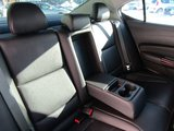 Acura TLX 2015 V6 SH-AWD TECH CUIR GPS