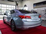 Acura TLX 2016 V6 SH-AWD *Impeccable*