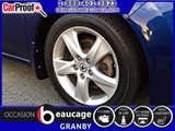 Acura TSX 2009 PREMIUM BAS MILLAGE !