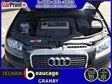 Audi A3 2007 2.0t